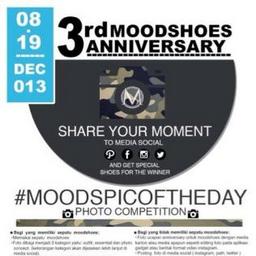 @moodshoes