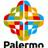 palermo24 avatar