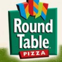 Round Table Pizza Roundtablemh Twitter