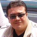 Carlos Carvajal (@05cCarlos) Twitter