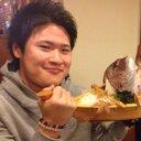 Yuya Fujita (@1029U) Twitter