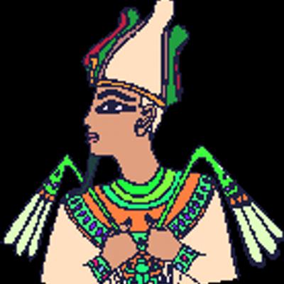 гифка египетский танец стоимость услуг