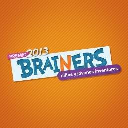 @PremioBrainers