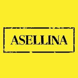 @Asellina