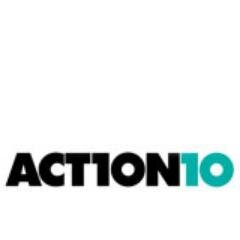 @Action10Org