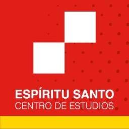 @CentEstEspSanto