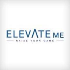 @ElevateMeFoods