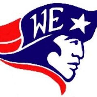 west elk patriots westelkschools twitter