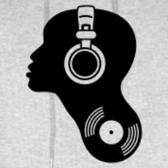 Hip Hop Push Media