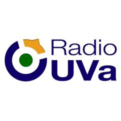 Radio UVa