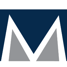 MaleckiFinancial