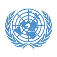 UN Spokesperson Social Profile