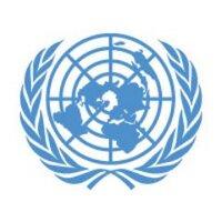 UN Spokesperson