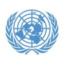 Photo of UN_Spokesperson's Twitter profile avatar