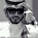 Ahmed Alahmed  (@0001Ahmed) Twitter