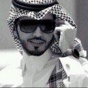 Ahmed Alahmed  (@0001Ahmed) Twitter