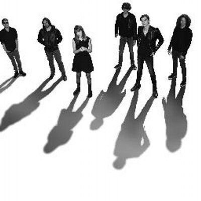 SLEEPER AGENT | Social Profile