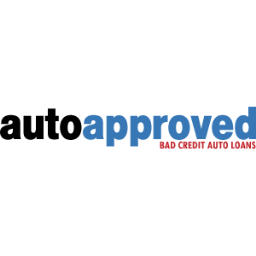 Auto approved click approved twitter for The motors approved by the motors