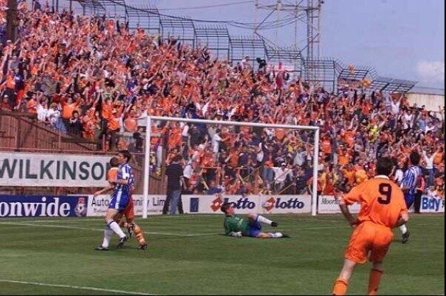 Blackpool FC News (@BFC_125_News) | Twitter