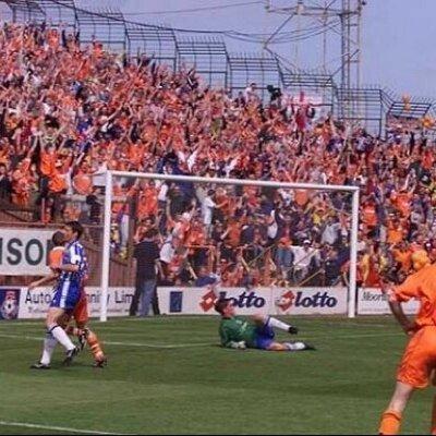 Blackpool Fc News Bfc 125 News Twitter