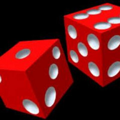 online casino usa illegal