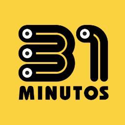 @31minutos_tv
