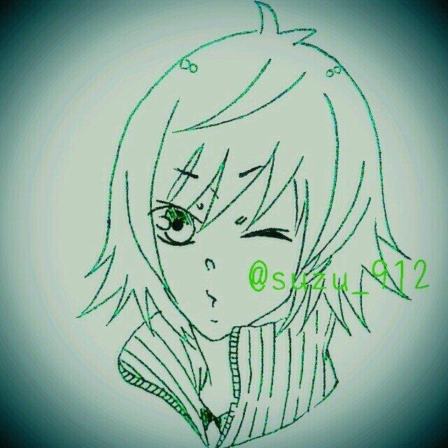 suzu_912