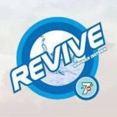 @revupwithrevive