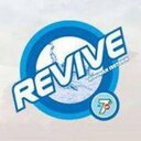 Photo of revupwithrevive's Twitter profile avatar
