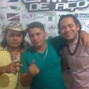 LeandroLima (@05dro) Twitter