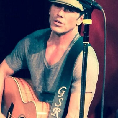 Scott Reeves | Social Profile