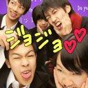 山田 一徳 (@11ka_zu23) Twitter