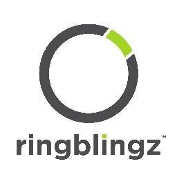 @ringblingz