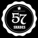 57 Shades (@57_shades) Twitter
