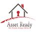 Asset Ready LTD Profile Image