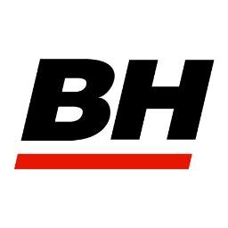 @BH_Bikes_Aus
