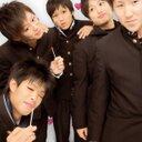 平尾 太暉 (@0123_taiki) Twitter