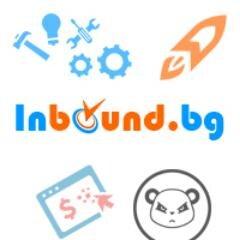 @InboundBG