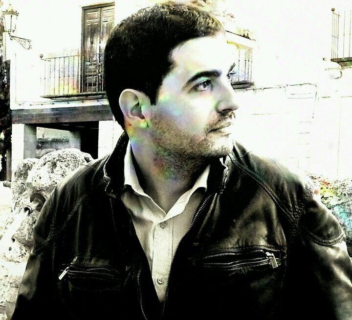 @agudelozapata