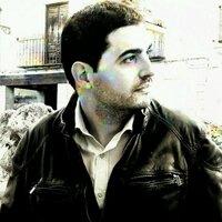 """Jose Antonio Agudelo <a href=""""https://twitter.com/agudelozapata"""" class=""""twitter-follow-button"""" data-show-count=""""false"""">@agudelozapata</a>"""