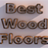 Best Wood Floors