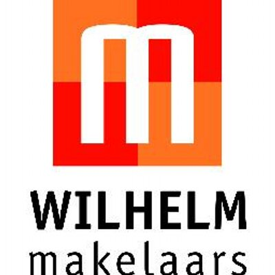 Wilhelm makelaar