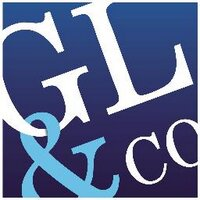 GL&Co Estate Agents | Social Profile