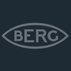 BERG has moved! Social Profile