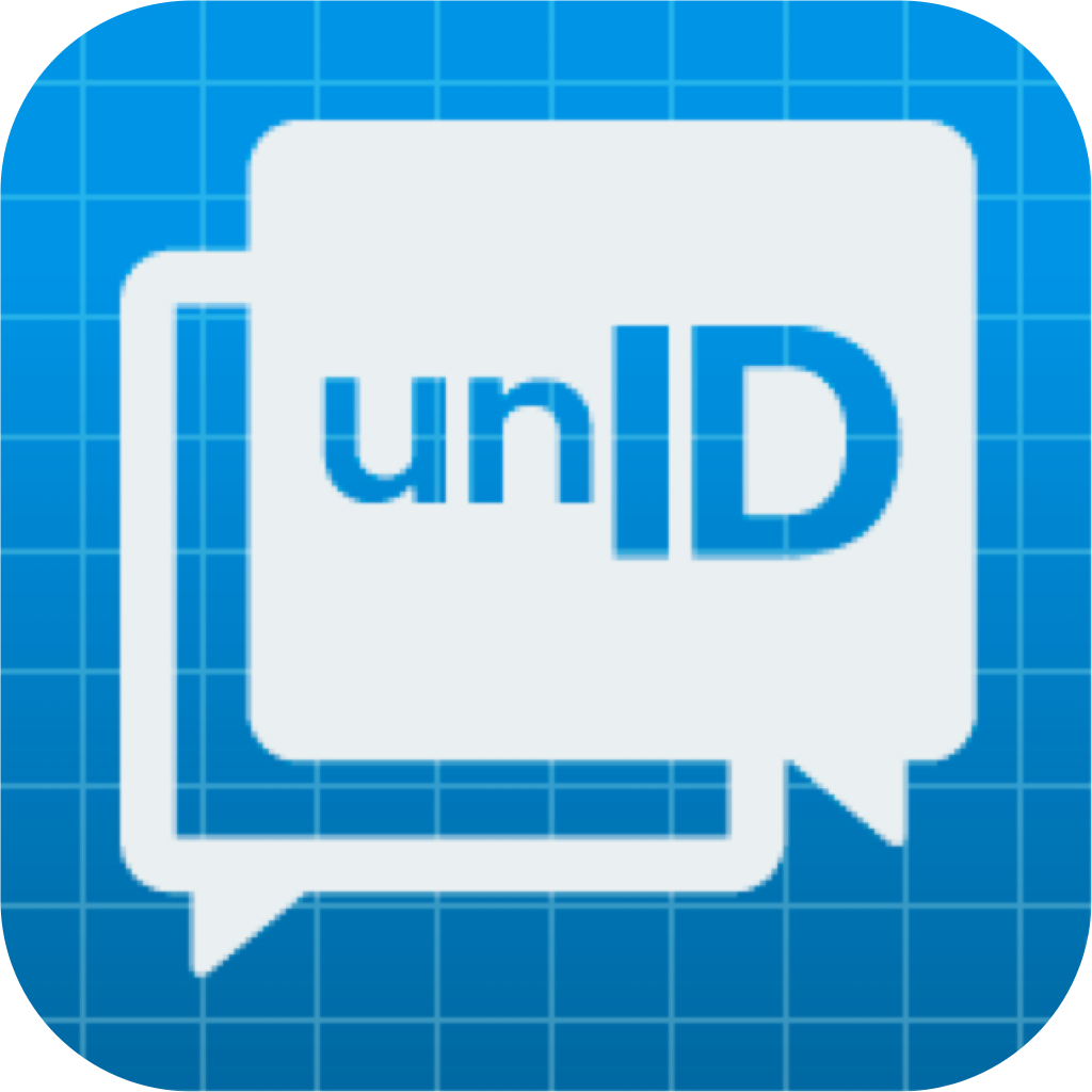 unID(アナイディ)