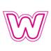 Whitehatmedia Profile Image