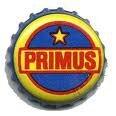@PrimusRDC