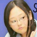 しーたま (@011323_shiori) Twitter