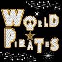 藤沢無国籍料理world pirates (@1966kurata) Twitter
