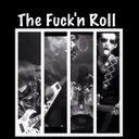 The Fuck'n Roll!! (@0827_leo) Twitter